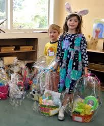 easter baskets for kids build easter baskets for homeless kids on march 31 inmenlo