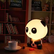 moon star sweet bedroom lighting pendant lamp chandelier and