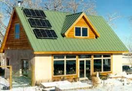 energy efficient home design books strawbale house building books build your own energy efficient