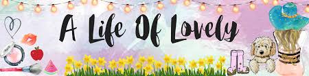 Life Of A Flower - the october lovelula u0026 giveaway a life of lovelya life of lovely