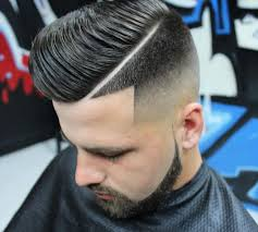 hard parting haircut hard parts haircuts the best haircut 2017