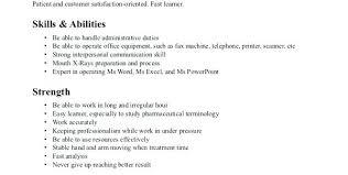 copy editor resume photo editor resume sle editor resume template newspaper editor