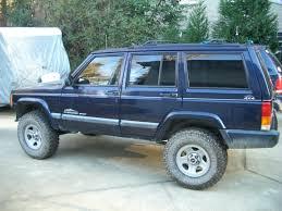 purple jeep cherokee guitrgi90 1999 jeep cherokee specs photos modification info at