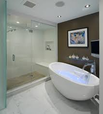 Stunning Bathroom Renovations By Astro Design Ottawa Bathroom Fixtures Ottawa