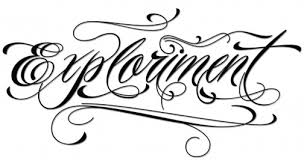 lettering designs ideas ink and tattoos