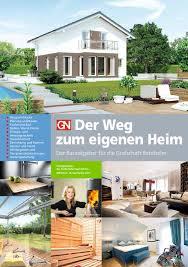 Bad Bentheim Schwimmbad Der Weg Zum Eigenen Heim September 2016 By Grafschafter