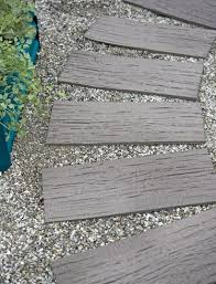 Stone Patio Diy by Top 25 Best Patio Stairs Ideas On Pinterest Front Stairs Deck