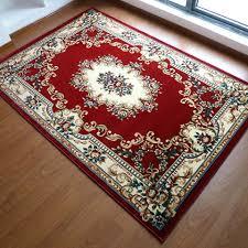 Luxury Area Rugs Classic Turkish Persian Area Rugs Luxury Muslim Prayer Rug Living