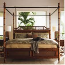Caribbean Style Bedroom Furniture 40 Best Caribbean Style Images On Pinterest Arquitetura Home