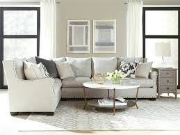 living room ideas for small space living room interior design ideas for small spaces bedroom