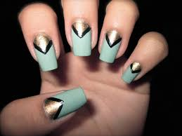 acrylic nail design 2017 styles art nails pinterest