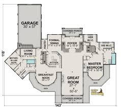 cabin designs free 100 free log cabin plans nice 1 bedroom cabin floor plans 5