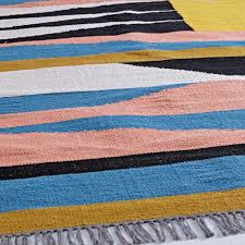 children area rugs rug u0026 carpet land of nod rugs ikea round rug 8x10 area rugs