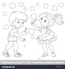 bubble coloring pages bubble guppies coloring pages best coloring