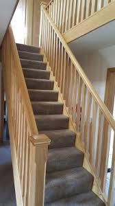 craftsmanship joinery u0026 building services u2013 belfast lisburn