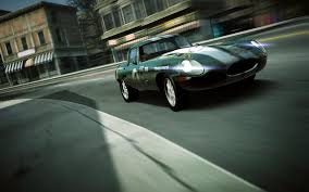 jaguar icon image carrelease jaguar e type lightweight icon 2 jpg nfs