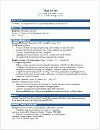 college student resume exles 2015 pictures civil engineering college student resume exles template s