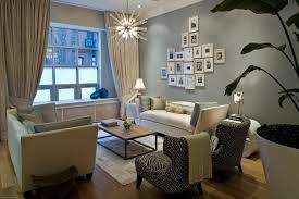 east facing living room colors 28 images 1000 images about