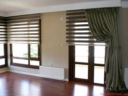 Wooden Curtains Blinds Elegant Curtains Or Blinds And Bedroom Curtains With Blinds