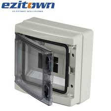 list manufacturers of switchboard cover buy switchboard cover