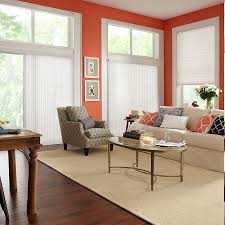 sliding glass door window treatments for your efficiency camer