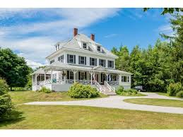 Homes For Sale Wolfeboro Nh by 17 Forest Rd Wolfeboro Nh 03894 Estimate And Home Details Trulia