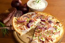 magasin cuisine strasbourg restaurant pizzéria chez michel à ostwald pizza à emporter proche