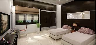aalayam interior interior decorator home decorator and interior