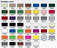 oil based paint colors ideas sharpie fashion colors medium point