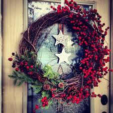 diy designer wreath ideas marc and mandy show