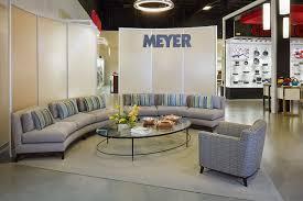 Construction Interior Design by Lighting Designs Los Gatos Bay Area Vivian Soliemani Design Inc