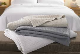 bedding shop hampton inn hotels