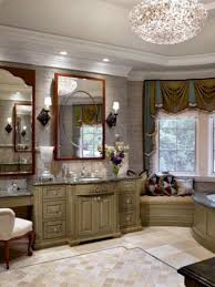 bathroom bathroom ceiling lights contemporary bathroom mirrors