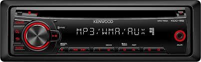 kenwood kdc 152 cd receiver at crutchfield throughout kenwood kdc