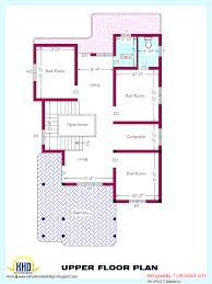 3 bed 2 bath house plans cottage style house plan 3 beds 2 00 baths 1300 sq ft 430 40