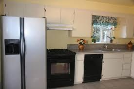 1404 cypress avenue san mateo ca 94401 intero real estate
