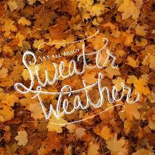 songs like sweater weather 8tracks radio sweater weather 8 songs free and playlist