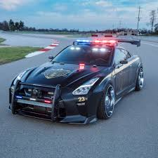 lexus helpline dubai http www gtrlife com nissan new nissan to showcase gtr pursuit