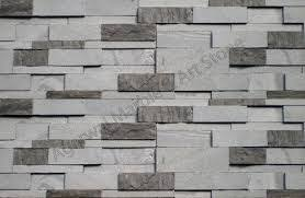 Home Front Wall Tiles Design