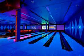 black light bowling near me dave buster s bowling and billiards near me
