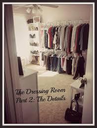 dressing room archives ashley nicole designs