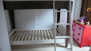 Uffizi Bunk Bed New Argington Uffizi Bunk Bed Room Decors And Design Argington