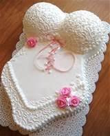 bachelorette party cake ideas 314