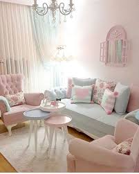 shabby chic home decor ideas home decorating ideas vintage 15 shabby chic home decoration ideas