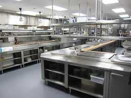 Commercial Restaurant Kitchen Design Gallery Hafsco Commercial Kitchen Design Foodservice