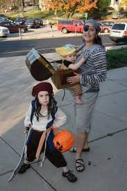 Baby Carrier Halloween Costumes 50 Babywearing Costumes Images Costumes