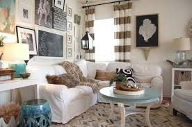 Cowhide Rug In Living Room Moving My Sofas Cowhide Rugs U0026 Other Family Room Changes
