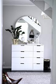 hã llen design best 25 ideas on small small entrance