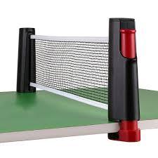Amazon Ping Pong Table Table Tennis Nets U0026 Posts Amazon Com Table Tennis U0026 Ping Pong