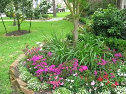 houston landscape design ideas pictures remodel and decor